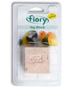 FIORY био-камень для птиц с селеном