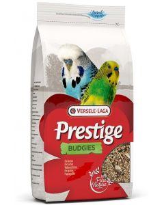 VERSELE-LAGA корм для волнистых попугаев Budgie