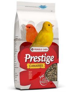 VERSELE-LAGA корм для канареек Prestige 1кг