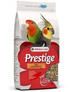 VERSELE-LAGA Big Parakeet корм для средних попугаев 1кг