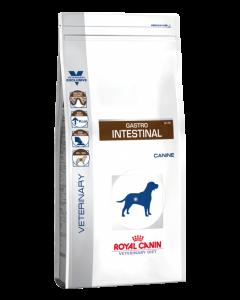 Royal Canin Диета gastro-intestinal для собак при нарушении пищеварения