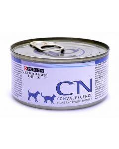 Purina CN Convalescence Feline Влажный корм для кошек восстановление, выздоровление