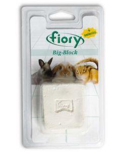FIORY био-камень для грызунов Big-Block с селеном